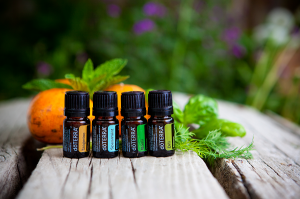 doterra-oils-with-orange-png