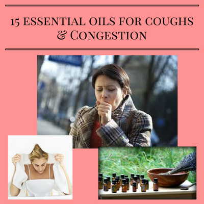 15-essential-oils-for-coughs-congestion