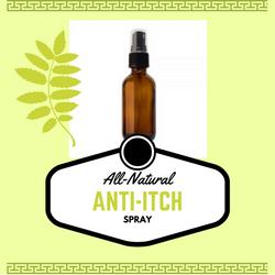 anti-itch-spray