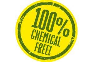 chemical-free-logo