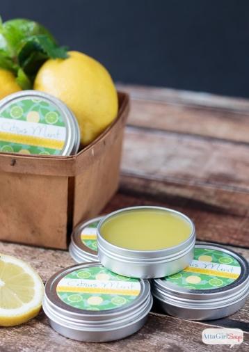 citrus-mint-hand-salve-dry-skin-6