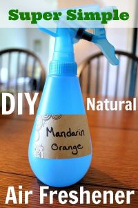 diy-air-freshener