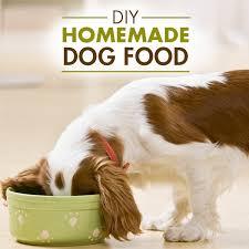 diy-dog-food