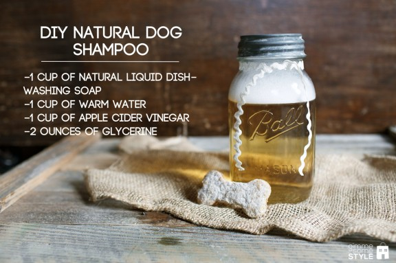diy-dog-shampoo