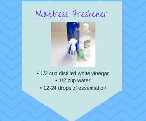 diy-mattress-freshener