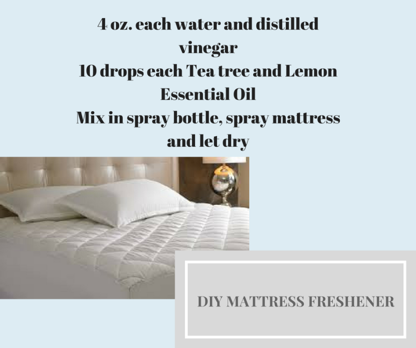 diy-mattressfreshener-1