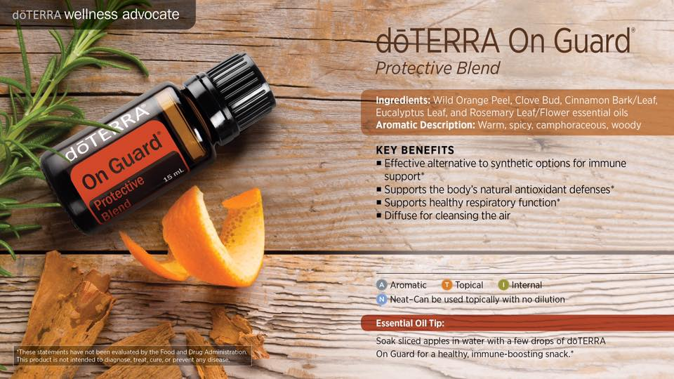 doterra-on-guard