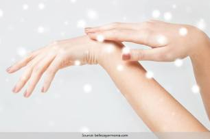 dry-skin-on-hands