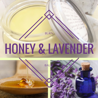 honey-and-lavender-burn-balm