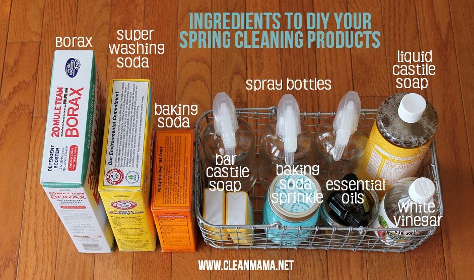 ingredients-to-diy-your-spring-cleaning-products-via-clean-mama-1