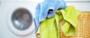 laundry-basket_istock_000041176026large