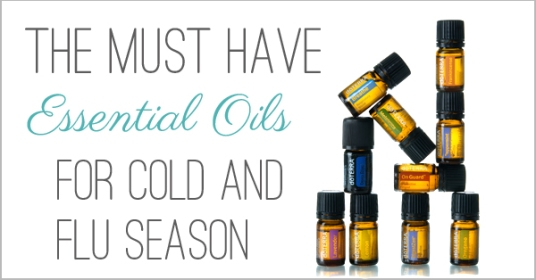 must-have-essential-oils-main-pic