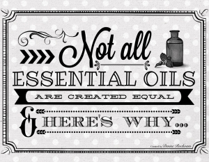 not-all-essential-oils-are-created-equal