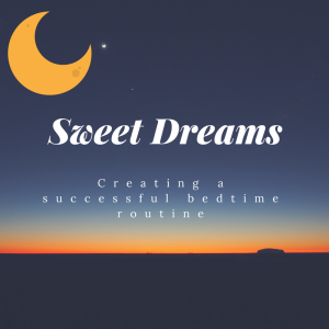 sweet-dreams-poster