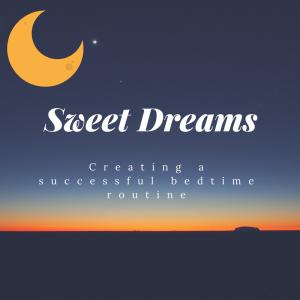 sweet-dreams-poster