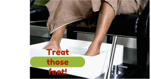 treat-those-feet