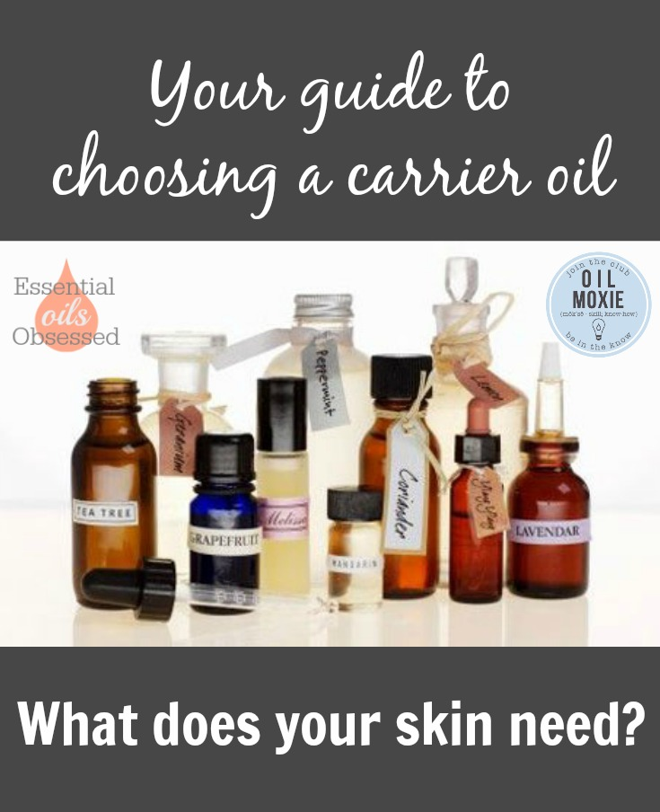 your-guide-to-choosing-a-carrier-oil-to-use-with-essential-oils