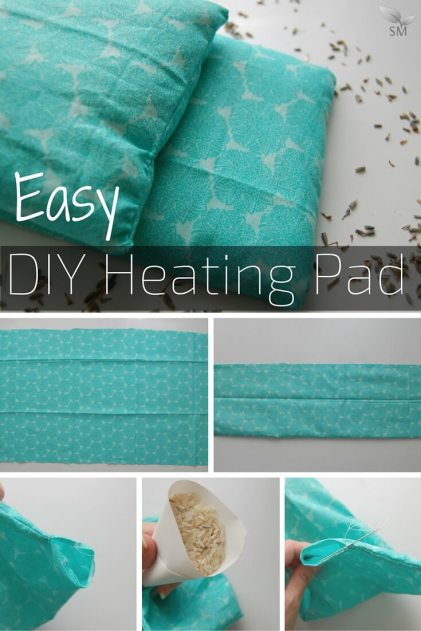 easy-diy-heating-pad-with-lavender-scratch-mommy