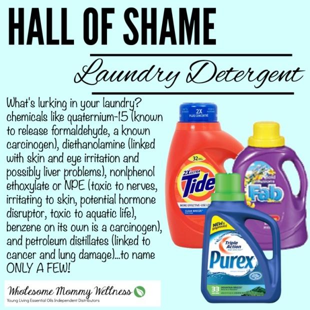 hall-of-shame-detergent