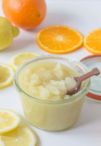 DIY-Citrus-Salt-Scrub-645x932