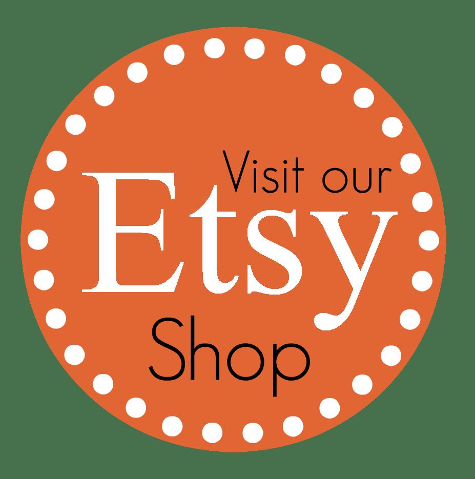 https://www.etsy.com/shop/BeeHappyEssentials