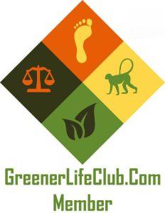 GLC-member-logo_3_580x750