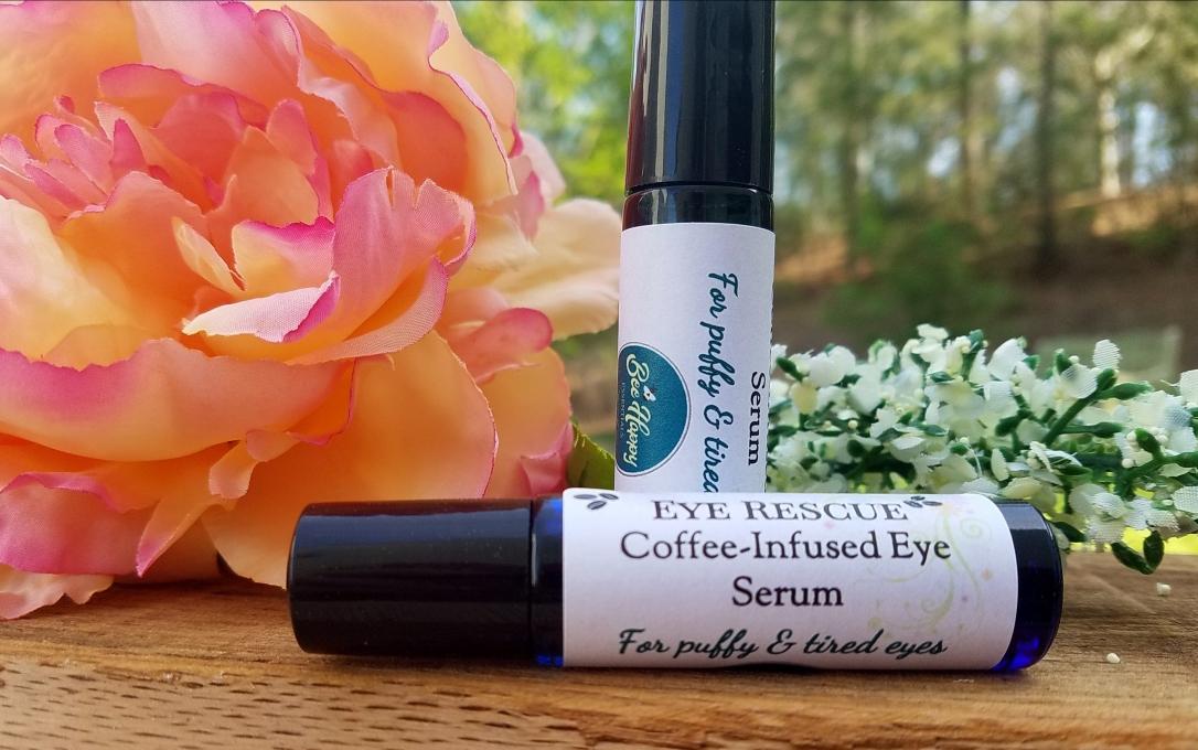 Eye Serum 1